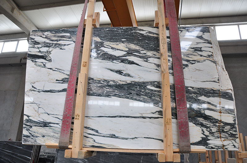 mistic-white-colored-marble-slab-b