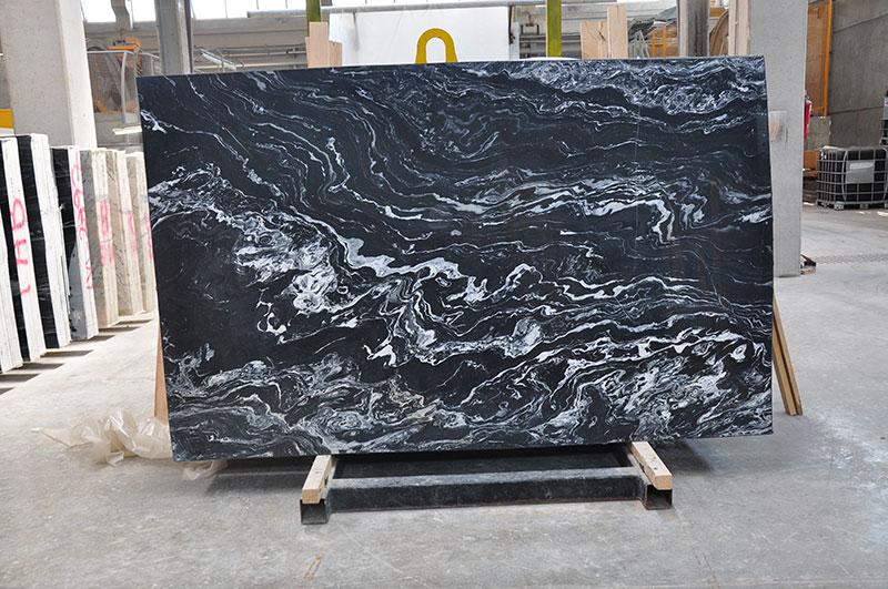 nero-picasso-classic-marble-slab-b