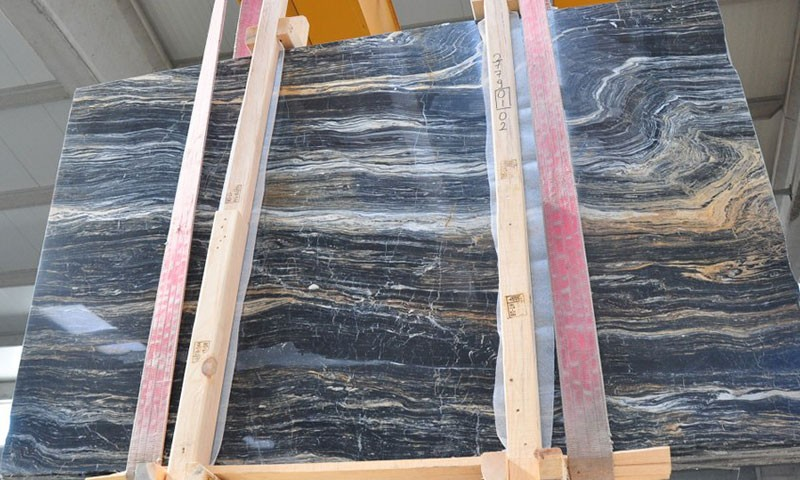 nero-picasso-gold-vein-cut-marble-slab-f