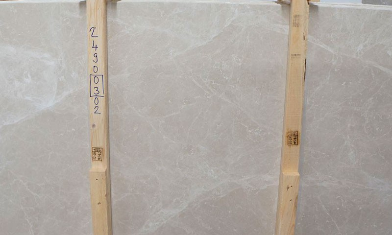 new-moon-cream-beige-marble-slab-f