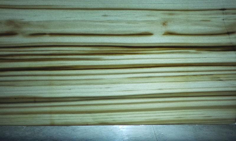 onice-lineato-onyx-slab-f