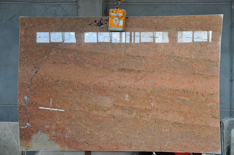 orange-brown-colored-marble-slab-b