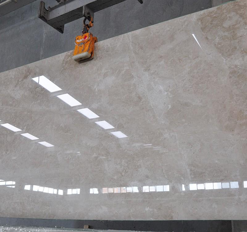 oscar-beige-marble-slab-f