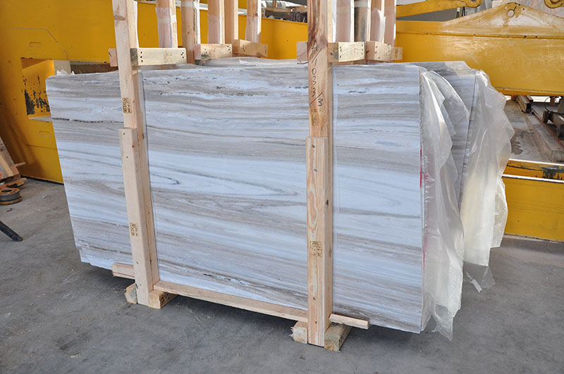 palissandro-colored-marble-slab-b