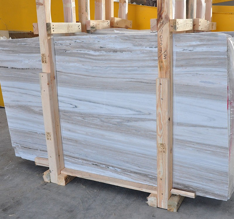 palissandro-colored-marble-slab-f