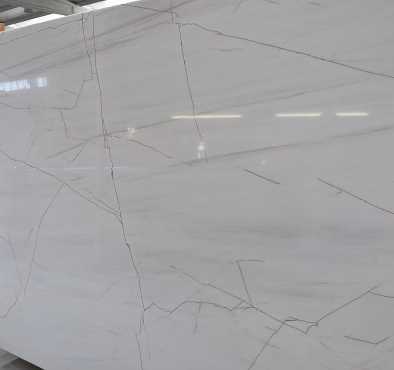 rosso-venato-colored-marble-slab-f