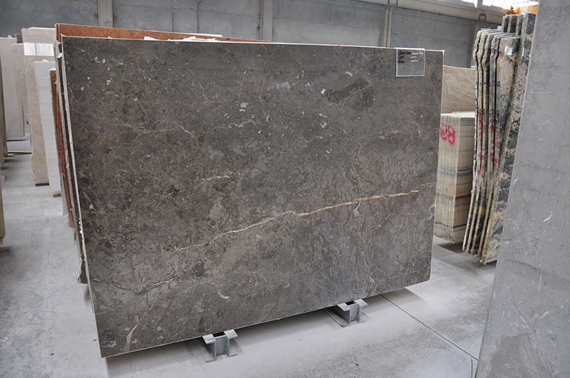 savanah-grey-colored-marble-slab-b