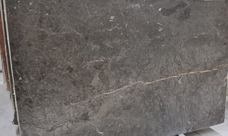 savanah-grey-colored-marble-slab-f
