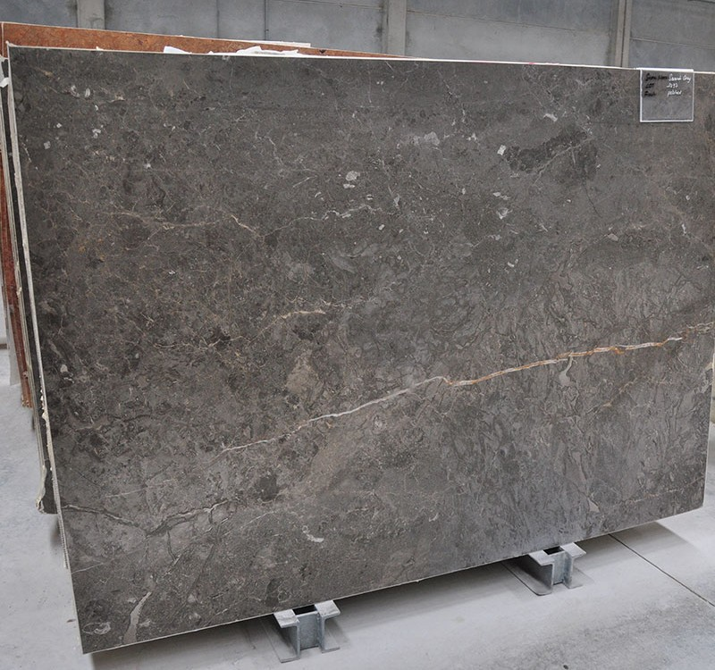 savanah-grey-colored-marble-slab-f