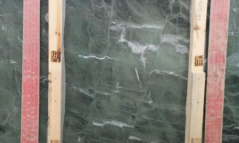 verde-africano-scuro-colored-marble-slab-f