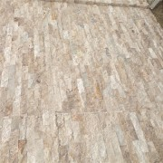 5 x 15 Travertine Rustic Splitface (3)