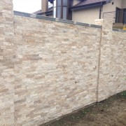 5 x 15 Travertine Rustic Splitface (5)_renamed_21147