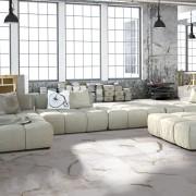 Mugla White Marble