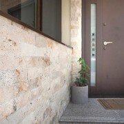 Rustic Travertine Splitface Rustic (1)