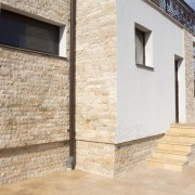 Rustic Travertine Splitface Rustic (4)