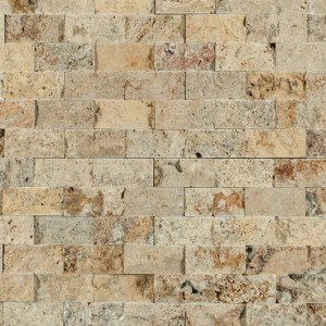 Rustic Travertine Splitface Rustic (6)