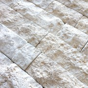 travertine splitface tumbled splitface travertine tumbled splitface