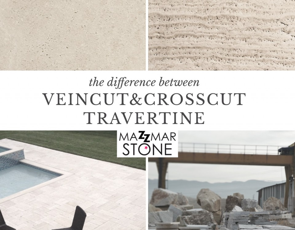 Light Travertine Veincut, Veincut Travertine, Travertine Veincut, Light Travertine,Import Travertine Turkey, Travertino Turco,Travertin, Commercial Travertine, Travertine Tiles, Turkish Travertine tiles, Light Travertine, Ivory Travertine, Country Classic Travertine,Country Classic, Durango Travertine, Durango Commercial, Durango Travertine, Ivory Vein Cut, Philadelphia Travertine,Picasso Travertine, Roman Veincut Travertine, travertine tumbled, travertine filled honed,Scabas Vein Cut,Silver Shadow, Silver Travertine,Silver Travertine, Silver Vein Cut Travertine, Tuscany Travertine, Tuscany Beige Travertine, Yellow Travertine, Travertin Venezia,Wallnut Travertine, Travertí, Frådsten, kildekalk, trabertino, travertino, Травертин, Travertijn,Kalkstein, Kalksteen, Ohaktoshli tuf ,travertingʻovakli, traverting, Trawertyn, travertin extérieur,travertine de tollens,travertine en france,travertin extérieur leroy merlin,travertin extérieur pas cher,travertin en opus,travertin extérieur, PAREMENT MURAL EN PIERRE, Plaquettes de parement en pierre naturelle pour pose murale à l'extérieur et à l'intérieur : donnez un nouvel aspect aux murs de votre salon, cuisine, salle de bain, chambre, terrasse et extérieurs, Le Dallage Travertin, Dallage Intérieur,Dallage Extérieur,Pavé extérieur,Marches & Margelles de Piscine travertine,Vasques, Éviers,Galets ,Gravillons, margelle de piscine, pool coping travertine, pool coping, travertine pool coping, travertine stairs, travertine steps,travertine tiles, classic travertine tumbled, classic travertine pavers.