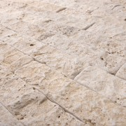 Travertine Splitface Tumbled Travertine Tumbled Splitface Travertine Splitface&Tumbled, Travertine Tumbled&Splitface, Splitface Travertine, Travertine Splitface, Tumbled&Splitface Travertine, Travertin, Travertino, Turchia, Scapitat, Patlatma Traverten