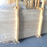 Light Travertine Slab Travertine Light Veincut Slab Travertine Slab Veincut Light Travertine Slabs Travertine Light Veincut Slab Travertine Slab Veincut Light Travertine Slabs Travertine Light Veincut Slab Travertine Slab Veincut Light Travertine Slabs Travertine Light Veincut Slab Travertine Slab Veincut Light Travertine Slabs Travertine Light Veincut Slab Travertine Slab Veincut Light Travertine Slabs Travertine Filled Honed, Turkish Travertine, Travertine Filled and Honed, Travertine Honed and Filled, Travertine Tiles, Turkis Travertine, Veincut Travertine, Travertine Veincut, travertin adoucie, travertin finition adoucie, dallage en travertin, travertin turc, import travertin turkey, travertin opus 4,Travertin placaje, Pierre naturelle en travertin adouci rebouché, travertin brosse, placile de travertin, travertin Finisajul mat, Poro abierto, Pulido, Apomazado, Cepillado