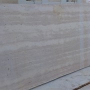 Light Travertine Slab Travertine Light Veincut Slab Travertine Slab Veincut Light Travertine Slabs