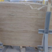 Light Travertine Slab Travertine Light Veincut Slab Travertine Slab Veincut Light Travertine Slabs Travertine Light Veincut Slab Travertine Slab Veincut Light Travertine Slabs Travertine Light Veincut Slab Travertine Slab Veincut Light Travertine Slabs Travertine Light Veincut Slab Travertine Slab Veincut Light Travertine Slabs Travertine Light Veincut Slab Travertine Slab Veincut Light Travertine Slabs