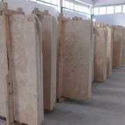 Travertine Slab Light Travertine Filled Honed, Turkish Travertine, Travertine Filled and Honed, Travertine Honed and Filled, Travertine Tiles, Turkis Travertine, Veincut Travertine, Travertine Veincut, travertin adoucie, travertin finition adoucie, dallage en travertin, travertin turc, import travertin turkey, travertin opus 4,Travertin placaje, Pierre naturelle en travertin adouci rebouché, travertin brosse, placile de travertin, travertin Finisajul mat, Poro abierto, Pulido, Apomazado, Cepillado Travertine Slabs Ivory Travertine Slabs Crosscut Turkish Travertine Slabs (14 Travertine Filled Honed, Turkish Travertine, Travertine Filled and Honed, Travertine Honed and Filled, Travertine Tiles, Turkis Travertine, Veincut Travertine, Travertine Veincut, travertin adoucie, travertin finition adoucie, dallage en travertin, travertin turc, import travertin turkey, travertin opus 4,Travertin placaje, Pierre naturelle en travertin adouci rebouché, travertin brosse, placile de travertin, travertin Finisajul mat, Poro abierto, Pulido, Apomazado, Cepillado)
