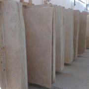 Travertine Slab Light Travertine Filled Honed, Turkish Travertine, Travertine Filled and Honed, Travertine Honed and Filled, Travertine Tiles, Turkis Travertine, Veincut Travertine, Travertine Veincut, travertin adoucie, travertin finition adoucie, dallage en travertin, travertin turc, import travertin turkey, travertin opus 4,Travertin placaje, Pierre naturelle en travertin adouci rebouché, travertin brosse, placile de travertin, travertin Finisajul mat, Poro abierto, Pulido, Apomazado, Cepillado Travertine Slabs Ivory Travertine Slabs Crosscut Turkish Travertine Slabs (14)