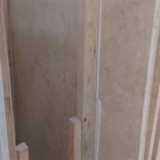 Travertine Slab Light Travertine Slabs Ivory Travertine Slabs Crosscut Turkish Travertine Slabs (14)