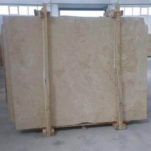 Travertine Slab Light Travertine Slabs Ivory Travertine Slabs Crosscut Turkish Travertine Slabs Countertops
