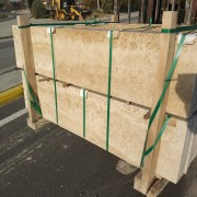 Travertine Stairs Travertine Pool Coping Travertine Boolnose Travertine Pool Travertine Stairs Travertine Filled Honed, Turkish Travertine, Travertine Filled and Honed, Travertine Honed and Filled, Travertine Tiles, Turkis Travertine, Veincut Travertine, Travertine Veincut, travertin adoucie, travertin finition adoucie, dallage en travertin, travertin turc, import travertin turkey, travertin opus 4,Travertin placaje, Pierre naturelle en travertin adouci rebouché, travertin brosse, placile de travertin, travertin Finisajul mat, Poro abierto, Pulido, Apomazado, Cepillado