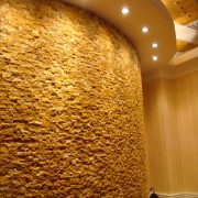 Travertine SplitfaceTravertine SplitfaceTravertine SplitfaceTravertine SplitfaceTravertine SplitfaceTravertine Splitface Splitface-Travertine- Yellow GoldenTravertine Splitface- Gold Travertine-Splitface-Travertine-Scapitat-Travertine-Parrement-Mural