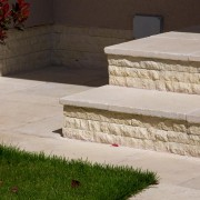 Light Travertine Splitface Ivory Travertine Splitface Travertine Light Ivory Splitface Travertine Splitface Travertine Tumbled&Splitface, Splitface Travertine, Travertine Splitface (5)
