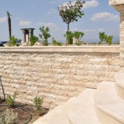 Light Travertine Splitface Ivory Travertine Splitface Travertine Light Ivory Splitface Travertine Splitface Travertine Tumbled&Splitface, Splitface Travertine, Travertine Splitface (8)