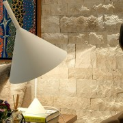 Rockface Travertino Rústico de Turquia Travertino Claro Travertine Light Travertine Ivory Splitface Travertino dal Turquia Travertino Turco Travertin Turc Travertin Turecko Travertine Splitface Tumbled Splitface Travertine Travertiny Travertine Kalkerstein