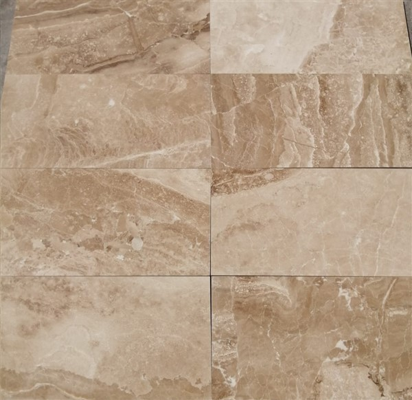 Tiramisu Marble Diana Royal Marble Dark Marble Turkish marble Turkish Travertine Turkey (3)