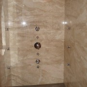 Tiramisu Marble Diana Royal Marble Dark Marble Turkish marble Turkish Travertine Turkey (5)