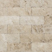Travertino Rockface da Turquia Travertino Rock face paredes turco Travertino Rústico de Turquia Travertino Claro Travertino Turco Light Travertine Ivory Splitface Travertino dal Turquia Travertino Turco Travertin Turc Travertin Turecko Travertine Splitface Tumbled Splitface Travertine Travertiny Travertine Kalkerstein