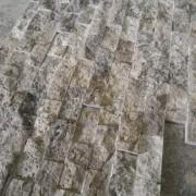 Silver Travertine Splitface_Scapitat_Piatra_Naturala (7)