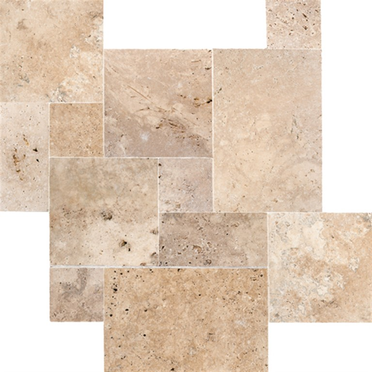 Kitchen Floor Tile On Sale
