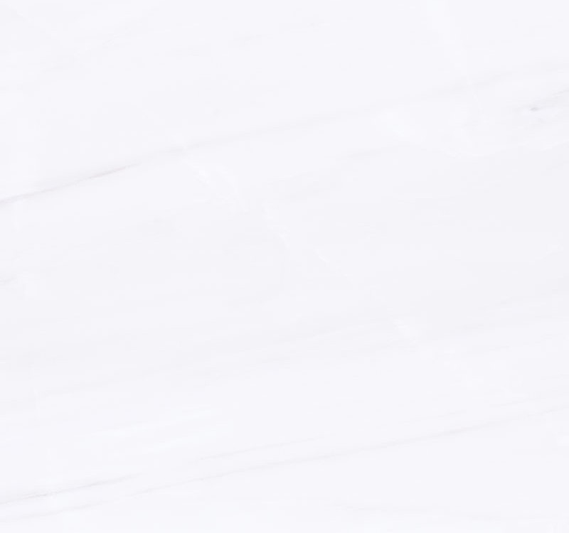 bianco-dolomiti-tile