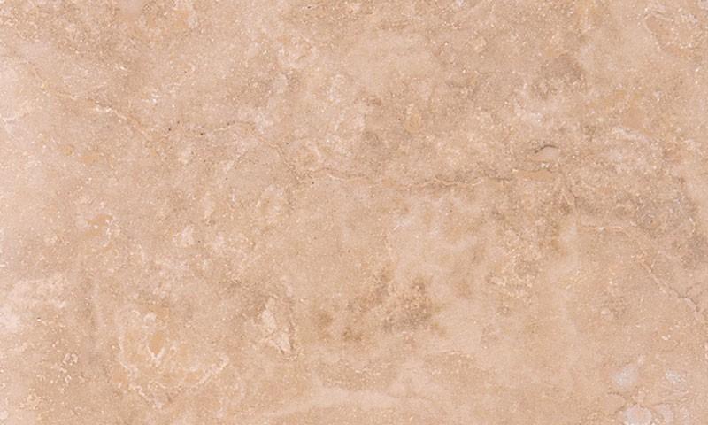 classic-travertine-tile