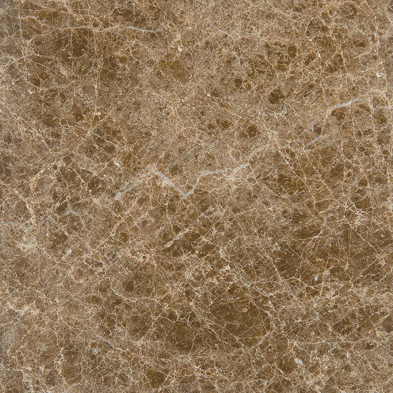 Dark Emperador Marble Mazzmar Stone