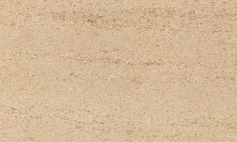 mocha-limestone-tile