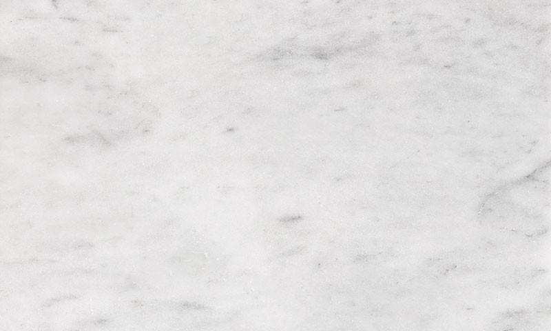 mugla-white-tile