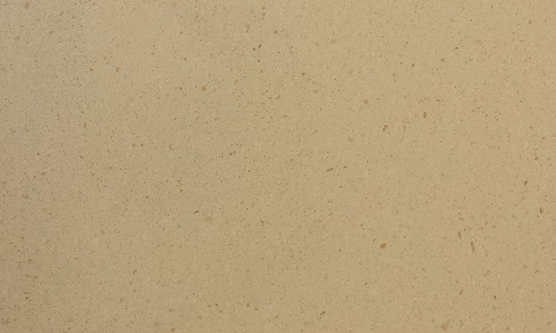 sesamy-limestone-tile