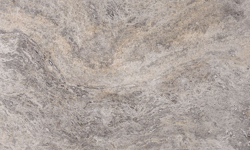 silver-travertine-tile
