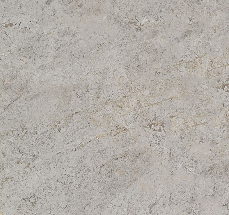 tundra-marble-tile