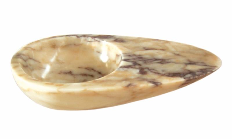 afyon-violet-1