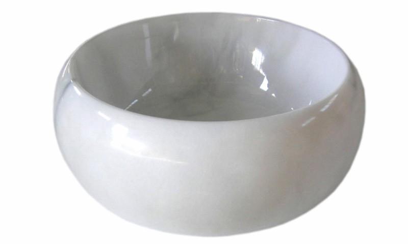 afyon-white-bowls-3